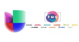 Univision - FMG