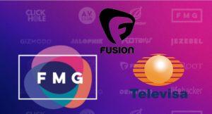 FMG-Televisa-Fusion