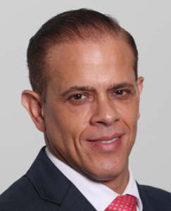 Jose Javier Perez