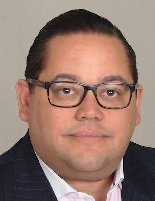 Jose Villafañe