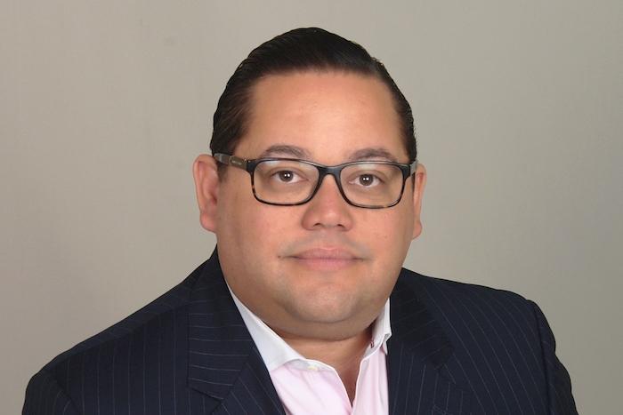 José Villafañe exits Entravision