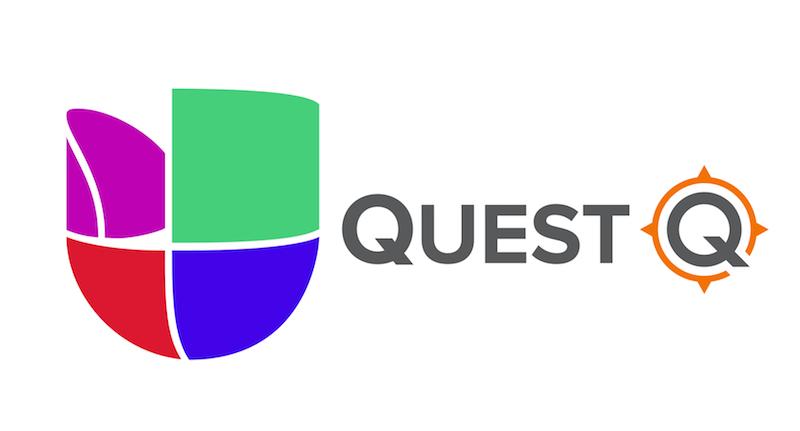 Univision - Quest