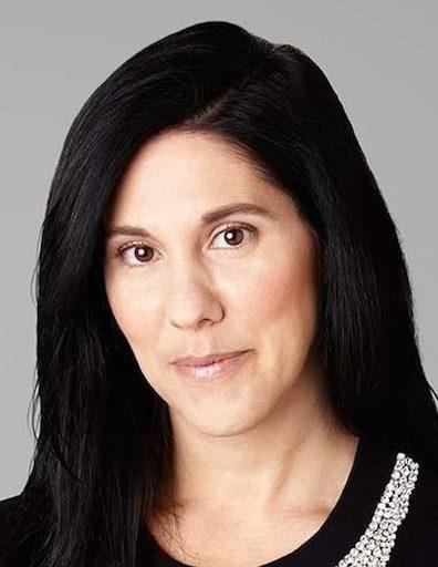 Lisa Valentino