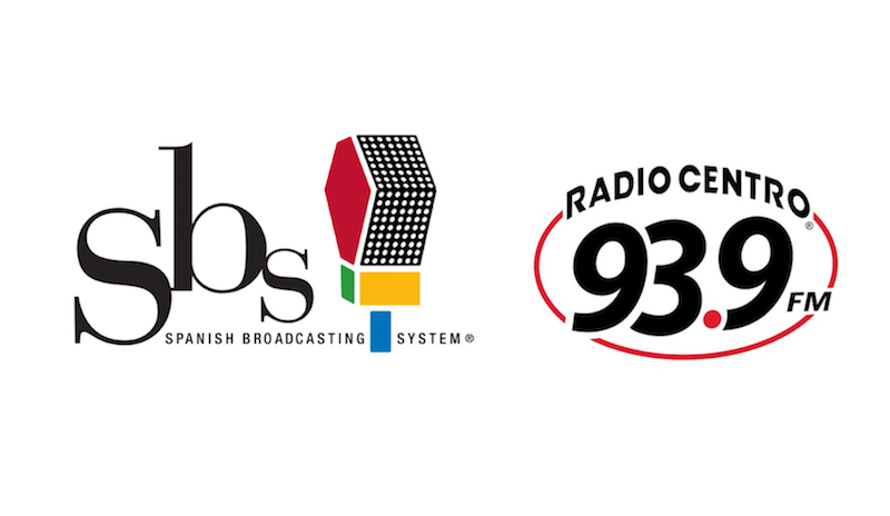 SBS settles multi-million dollar lawsuit with Grupo Radio Centro