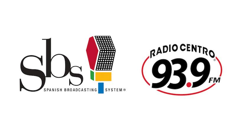 SBS-Radio Centro