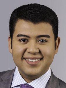 Marvin Gomez