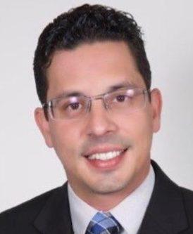 Miguelangel Lopez