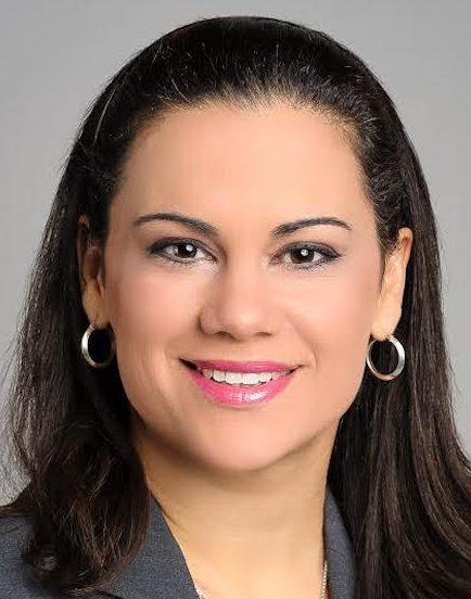 Dialma Santiago