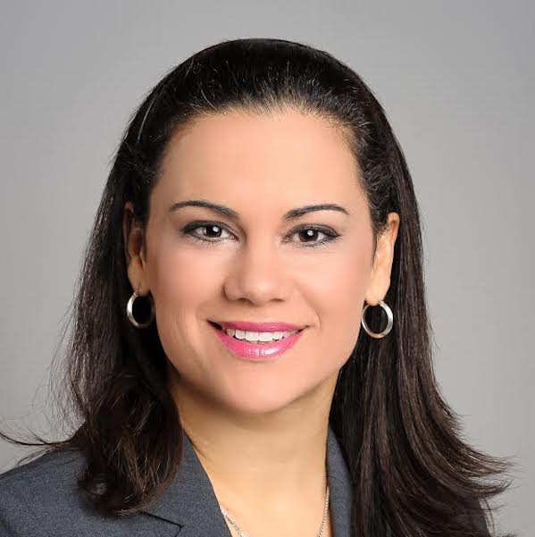 Telemundo Puerto Rico promotes Santiago