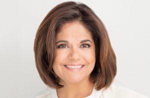 Lisa Garcia Quiroz