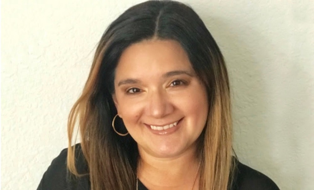 Navas joins AIRE Radio Networks as VP of Affiliate Sales