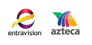 Entravision - Azteca