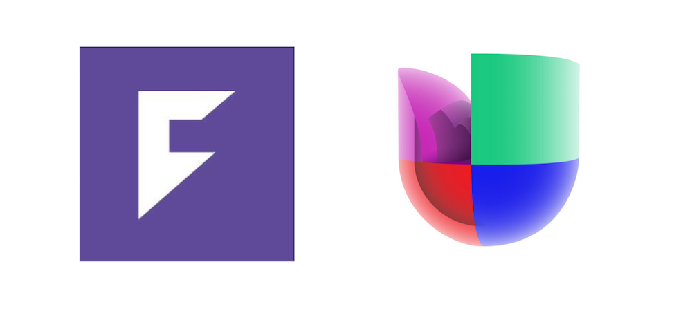 Univision Planeta axed, Fusion and Univision Digital hit with layoffs; more job cuts coming