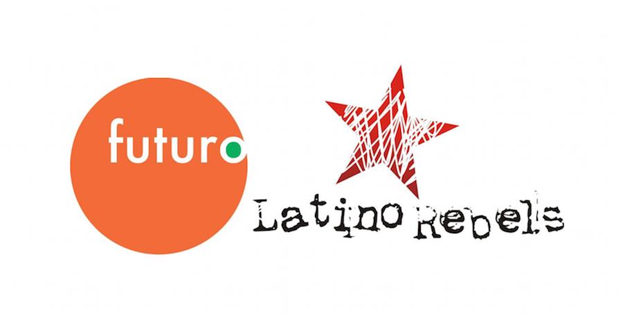 Futuro - Latino Rebeles