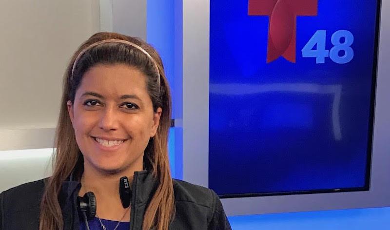 Kathia Yari Lopez