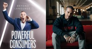 Telemundo 2018 Upfront