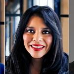 Mitú hires Diaz, Reyes and García for executive team
