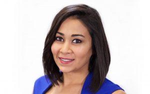 Jasmina Gonzalez