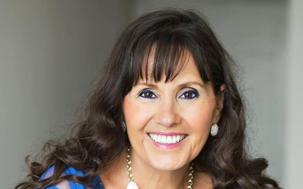 Olga Campos