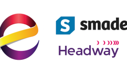 Entravision expands digital advertising unit with acquisition of Smadex