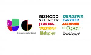 Gizmodo Media Group