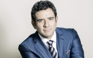 Hector Sandarti