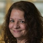 Hernandez named Director of Inclusion and Diversity at UF's CJC