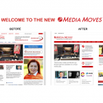 Media Moves debuts new logo and website