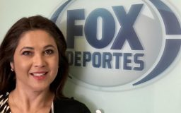 Losada moves to Fox Deportes as VP of Business Development