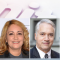 Mitú founder Beatriz Acevedo and CEO Herb Scannell exit company amid reorganization and layoffs