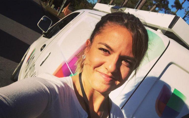Belen Gomez-Jordana