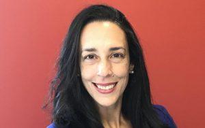 Diana Marrero