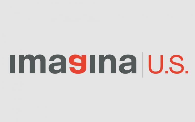 Imagina US