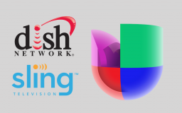 Standoff between Univision and DISH intensifies as blackout nears 1-week mark