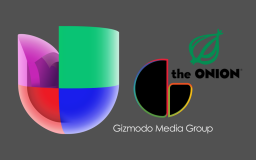 Univision announces plans to sell Gizmodo Media and The Onion