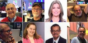 Univision layoffs 7-25-18