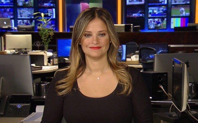 Ana Ledo
