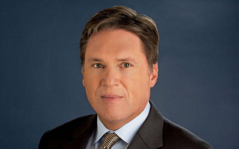 John Eck Univision