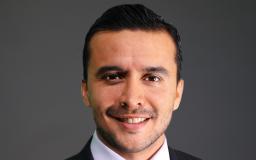 Rivera joins Telemundo Las Vegas as sports anchor