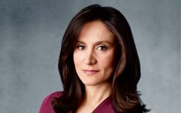 Caruso-Cabrera leaves CNBC role to join board of financial services company