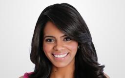 Victoria Sosa returns to Telemundo 47