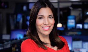 Yomara Lopez