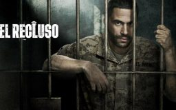 Telemundo debuts first 13-episode series as part of new content distribution strategy