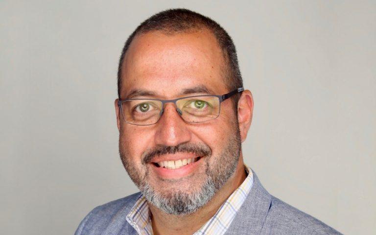 Hugo Balta 2018