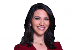 Lucy Bustamante named anchor for NBC10 and Telemundo 62