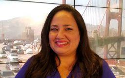 Carreño named news director at Telemundo Las Vegas