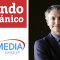 Cox finalizes sale of Mundo Hispánico; René Alegría to lead publication