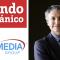 Mundo Hispanico - Rene Alegria