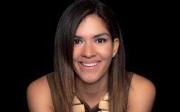 Telemundo Charlotte hires Obén as MMJ