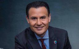 Univision Chicago replaces Jorge Barbosa with Enrique Rodríguez